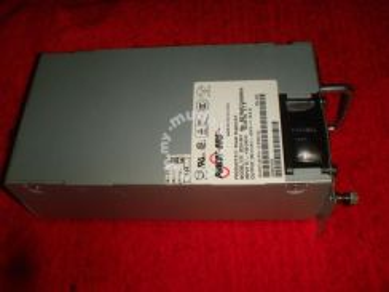 3E33-30-1 Power One power Supply 24VDC 12.5A