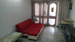 First Garden Single Storey House For Sale ‼
