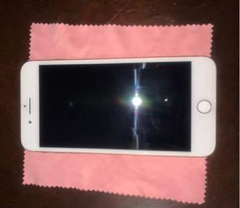 Iphone 8 plus 64gb myset