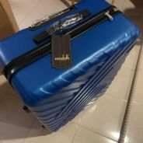 Original Condotti Travel luggage bag