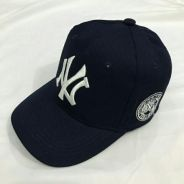 Yankees New York Cap