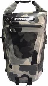 Hypergear Dry Pac Tough 20 - C Grey Alpha