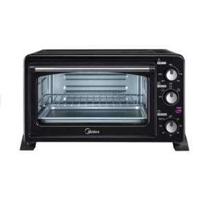 MIdea 25L electric oven