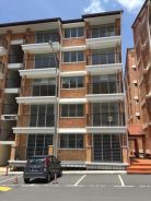 Pangsapuri Villa Residence, GoodView Heights 2 Sg Long, Kajang