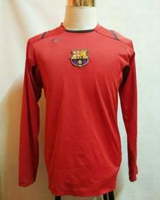 Jersey Barcelona Training Kit