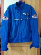 Jaket elf red baron