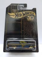FOR SALE Hot Wheels 50 Years