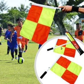 Referee Flag (ITSP-184)