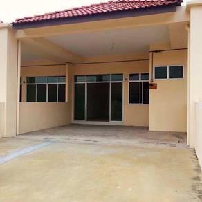 Homestay Pendang Kedah