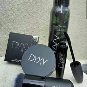 Dyxy cosmetics