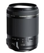 NEW Tamron 18-200mm VC Lens for Canon Nikon DSLR