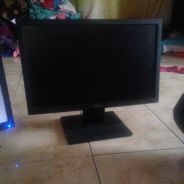 Monitor Acer 19''