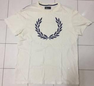 Fred perry tshirt Original