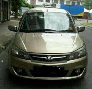 Used Proton Saga for sale