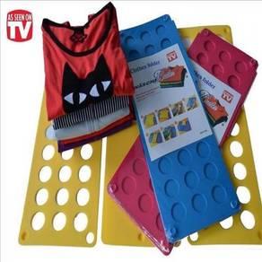 Children Clothing Board ( 10-54-44 )