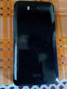 Huawei y5c swap