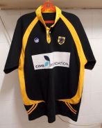 Rugby Jersey - Size L