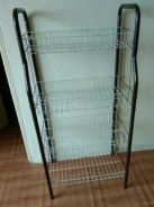 New Set rak pinggan / plate rack crb