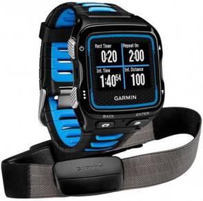 Garmin Forerunner 920XT Ultimate Triathlon Watch