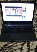 DELL INSPIRON N7010 i5 17INCH ORI TIPTOP CONDITION