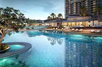 (New Signature Nilai )Mega Development Sunway Concept Condominium