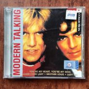 Modern Talking - The * Collection
