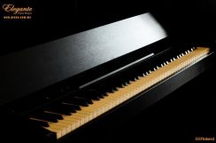 Roland digital piano - f140r
