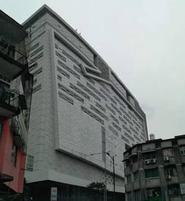 Freehold Retail Lot, Intermediate For Sale In Kuala Lumpur