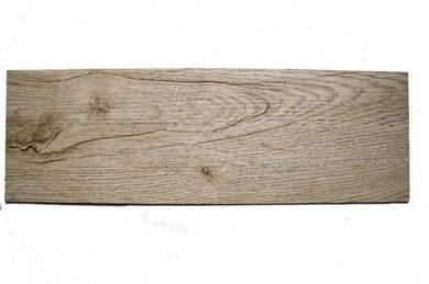 Vinyl Floor Lantai Timber Laminate PVC Floor Q290