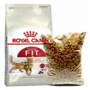 Royal Canin Fit 32 Repack