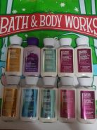 Bath&body works lotion 88ml
