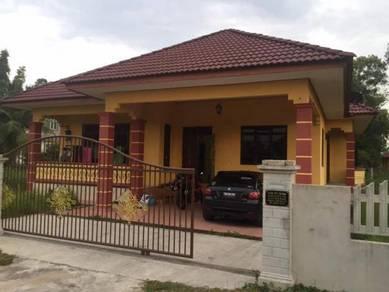 Bilik sewa - Kuala Terengganu