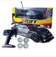 Drift 4X4 RC