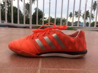 Futsal shoes adidas topsala