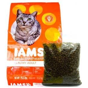 IAMS ProActive Health Adult Original Repack