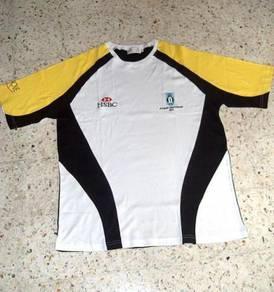 RFC Penguin Intl. Size XL (NEW)