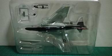 F-4S Phantom ll