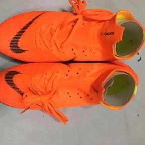 Nike Mercurial Superfly VI 350 Elite