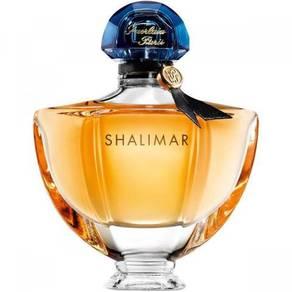 Guerlain Shalimar 90ml EDP Women Perfume