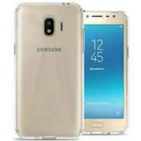 Samsung j2 pro 2018 gold