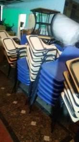 Tution chair
