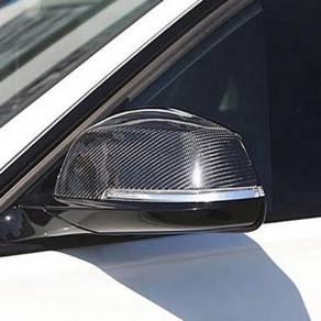 Bmw f30 carbon side mirror m3 cf bodykit 3-series