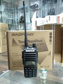 Walkie Talkie Baofeng UV-82 High Power 8 Watt