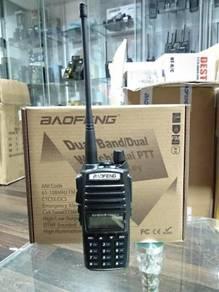 Baofeng UV-82 8 Watt Original Walkie Talkie