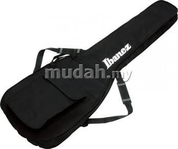 Ibanez IBB101 Basic Electric Bass Guitar Bag