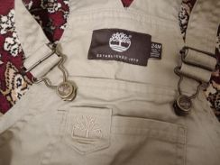 Timberland  Overall for Kids