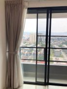 G Residence Condo Desa Pandan 2R2B P/Furnished For Rent G Village