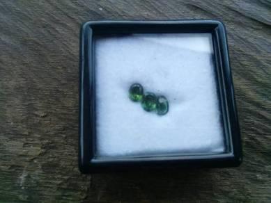 Gemstones sapphire.ruby.