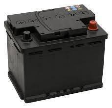 2nd set car battery demo with seng