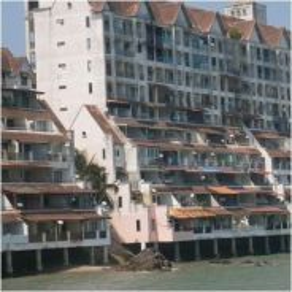 Paradise lagoon apartment - port dickson, negeri sembilan(dc10047666)
